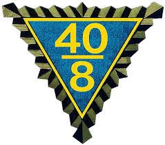 40 et 8 (1)