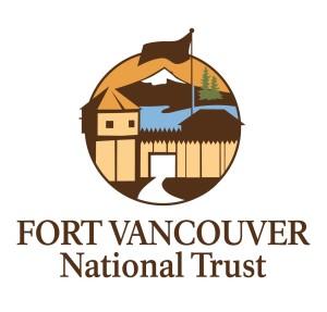 Ft Van Trust