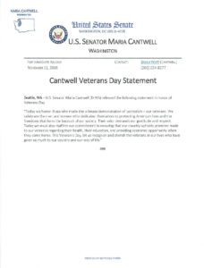 11-11-16-cantwell-veterans-day-statement-page-001